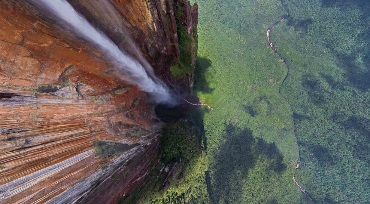angel-falls-worlds-tallest-water-fall