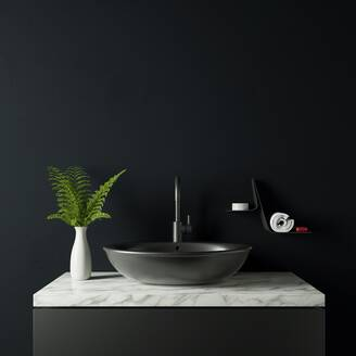 Sink In Bathroom - EYF04768