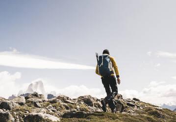 südamerika,patagonien,hiking,trekking,natur,argentinien, - UUF20718