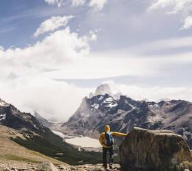 südamerika,patagonien,hiking,trekking,natur,argentinien, - UUF20727