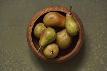 still, food, Bio, Lebensmittel, frisch, Gemüse, Obst, Kartoffeln - SABF00063